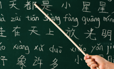 Basic information for spoken mandarin. You will want to refer back to it often as proceed through the lessons.